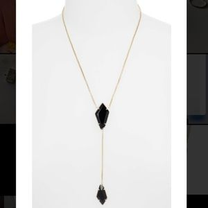 Kendra Scott Lilith Y-Necklace